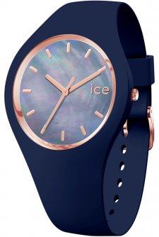 Zegarek damski ICE Watch ICE.016940