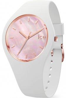 Zegarek damski ICE Watch ICE.017126