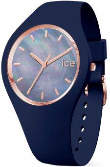 Zegarek damski ICE Watch ICE.017127