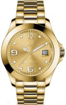 Zegarek damski ICE Watch ICE.016777