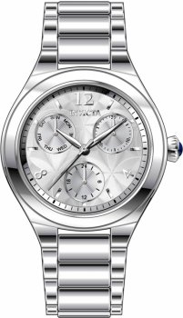 Zegarek damski Invicta 30681