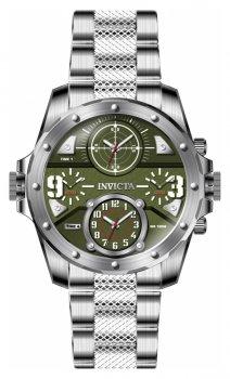 Zegarek męski Invicta 31147