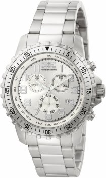Zegarek męski Invicta 6620