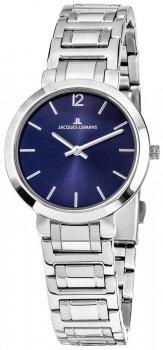 Zegarek damski Jacques Lemans 1-1932B