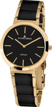 Zegarek damski Jacques Lemans 1-1999C