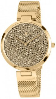 Zegarek damski Jacques Lemans 1-2035K