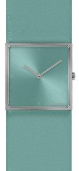 Zegarek damski Jacques Lemans 1-2057I