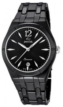 Zegarek damski Jaguar J675-2