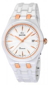 Zegarek damski Jaguar J676-3