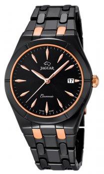 Zegarek damski Jaguar J676-4