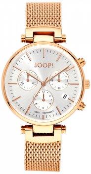 Zegarek damski Joop! 2022831