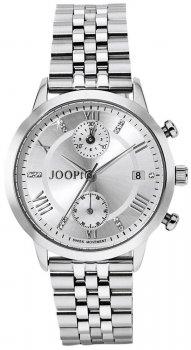 Zegarek damski Joop! 2022839