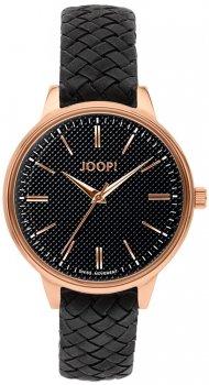 Zegarek damski Joop! 2022832