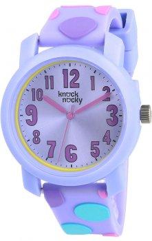Zegarek damski Knock Nocky CO3509505