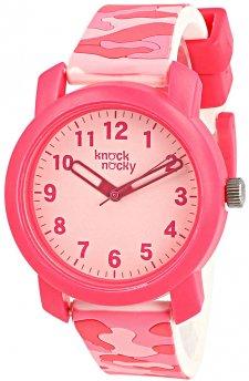 Zegarek damski Knock Nocky CO3618606