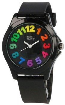 Zegarek damski Knock Nocky RB3128101