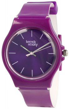 Zegarek damski Knock Nocky SF3543505