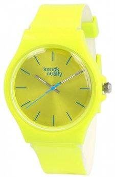 Zegarek damski Knock Nocky SF3741707