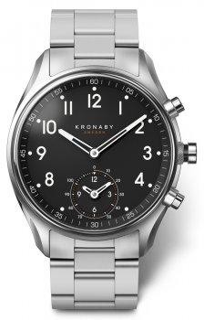 Zegarek męski Kronaby S1426-1