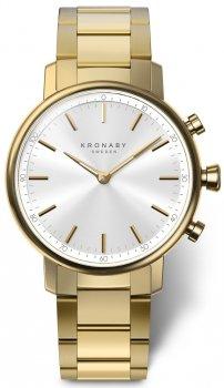 Zegarek damski Kronaby S2447-1