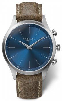 Zegarek męski Kronaby S3759-1