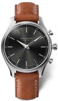 Zegarek damski Kronaby S2749-1