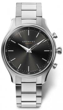 Zegarek damski Kronaby S2750-1