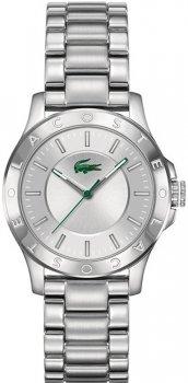 Zegarek damski Lacoste 2000849-POWYSTAWOWY