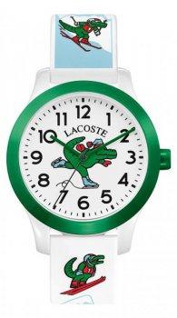Zegarek męski Lacoste 2030022