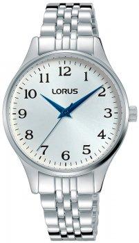 Zegarek damski Lorus RG217PX9