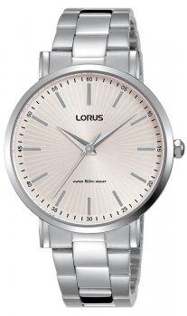 Zegarek damski Lorus RG221QX9
