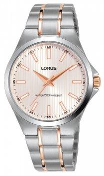 Zegarek damski Lorus RG225PX9