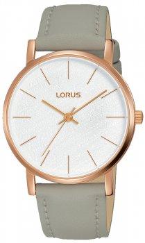Zegarek damski Lorus RG234PX9