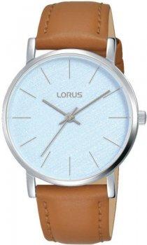 Zegarek damski Lorus RG237PX9