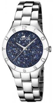 Zegarek damski Lotus L18568-2