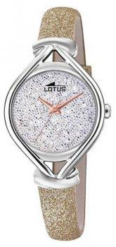 Zegarek damski Lotus L18601-2