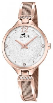 Zegarek damski Lotus L18606-1