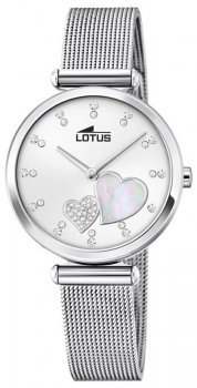 Zegarek damski Lotus L18615-1