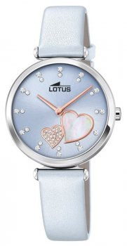 Zegarek damski Lotus L18617-3