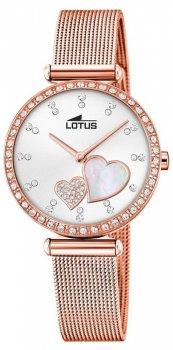 Zegarek damski Lotus L18620-1