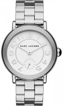 Zegarek damski Marc Jacobs MJ3469