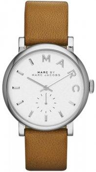 Zegarek damski Marc Jacobs MBM1265