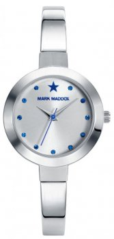 Zegarek damski Mark Maddox MF0010-07