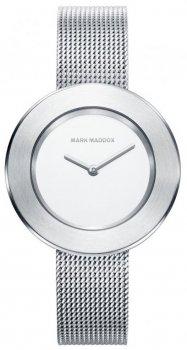 Zegarek damski Mark Maddox MM7013-00