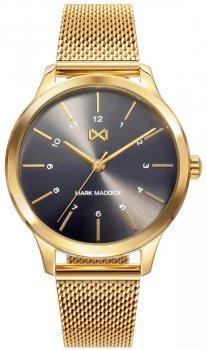 Zegarek damski Mark Maddox MM7106-57