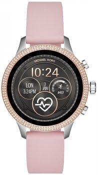Zegarek damski Michael Kors MKT5055