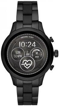 Zegarek damski Michael Kors MKT5058