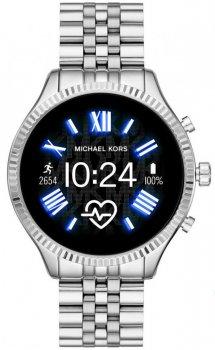 Zegarek damski Michael Kors MKT5077