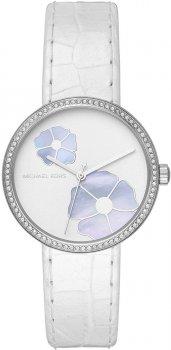 Zegarek damski Michael Kors MK2716