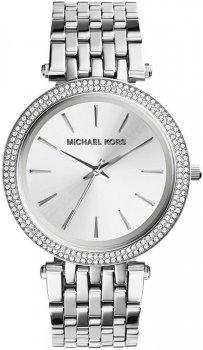 Zegarek damski Michael Kors MK3190-POWYSTAWOWY